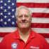Ron Borsch